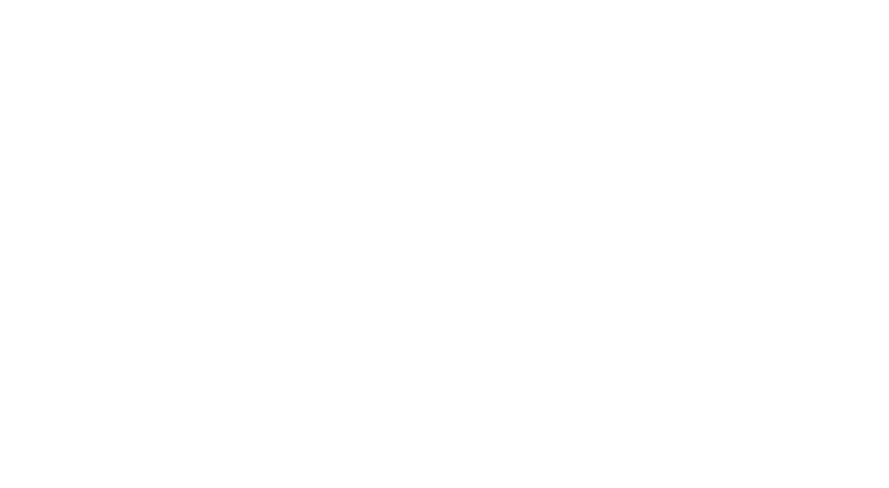 Soul City Arts